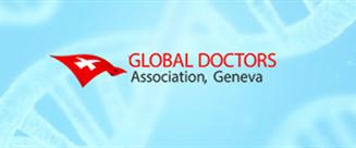 日内瓦全球医生协会