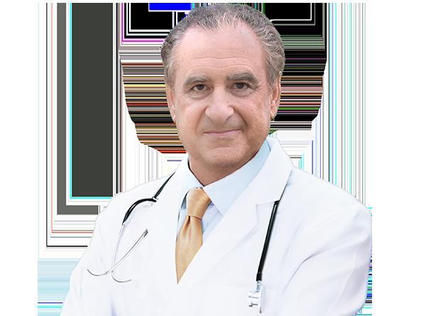 大卫•埃利亚医学博士欧洲妇科权威