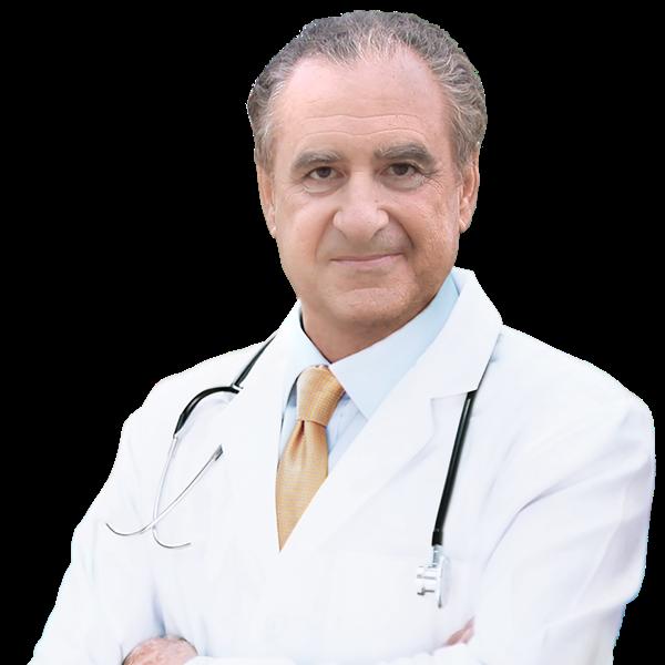 大卫·埃利亚 医学博士