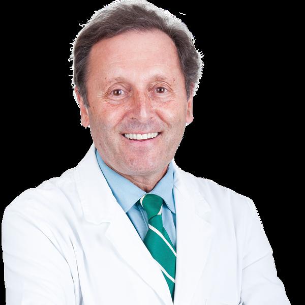 保罗·伯兹利 教授 医学博士